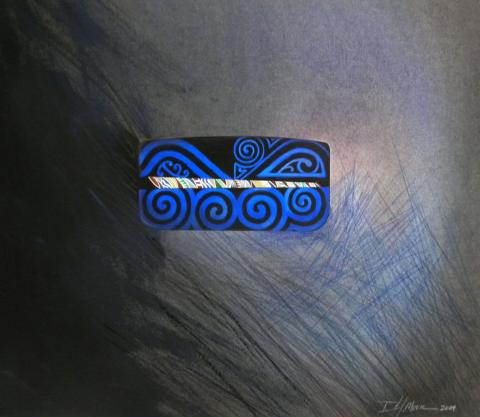 Whaka Huia 3
